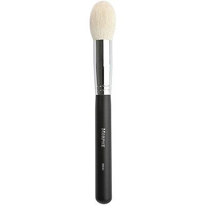 M581 Pro Pointed Blender Brush