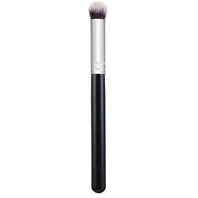 M173 Mini Buffer Brush