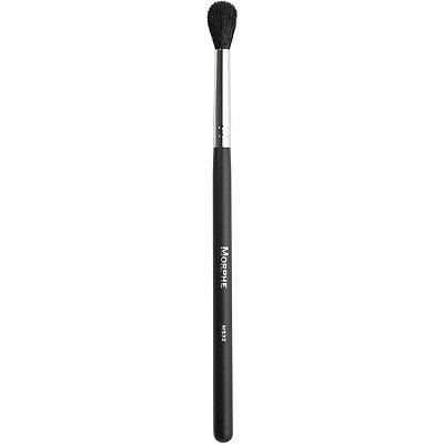 M532 Deluxe Highlight Brush
