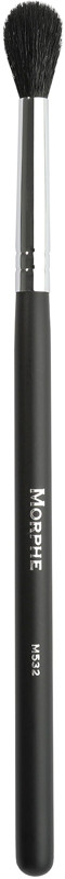 M532 Deluxe Highlight Brush by Morphe