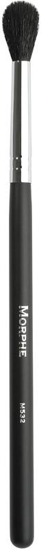 M532 Deluxe Highlight Brush by Morphe