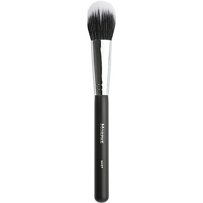 M427 Tapered Duo Blush Brush