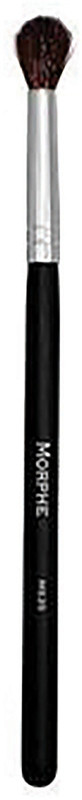 M535 Defined Deluxe Blender Brush by Morphe