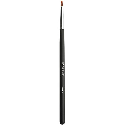 M443 Pointed Liner Brush
