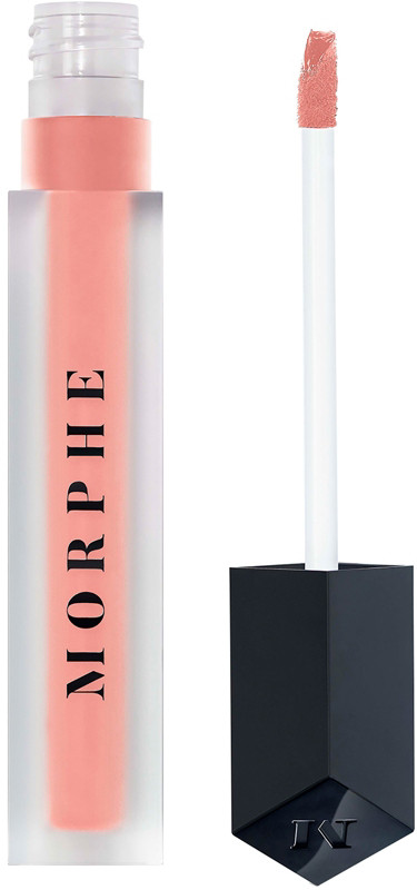 Color:Virgin (Rosy Nude) by Morphe
