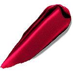 Morphe Liquid Lipstick Bloodshot (lush berry)