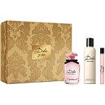 Dolce&Gabbana Online Only Dolce Garden Eau de Parfum Trio Set