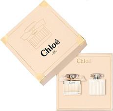 9727d68cbc1e Chloe Chloe Signature Gift Set | Ulta Beauty