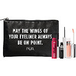 PÜR Online Only FREE 4 Piece Gift with any $40 PUR purchase