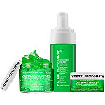 Peter Thomas Roth Online Only Cucumber Trio Kit