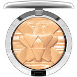 Shiny Pretty Things Extra Dimension Skinfinish