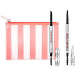 Online Only EASY Brows To Go! ''Full-Sized Eyebrow Set''