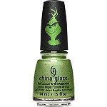 The Grinch Collection Nail Lacquer