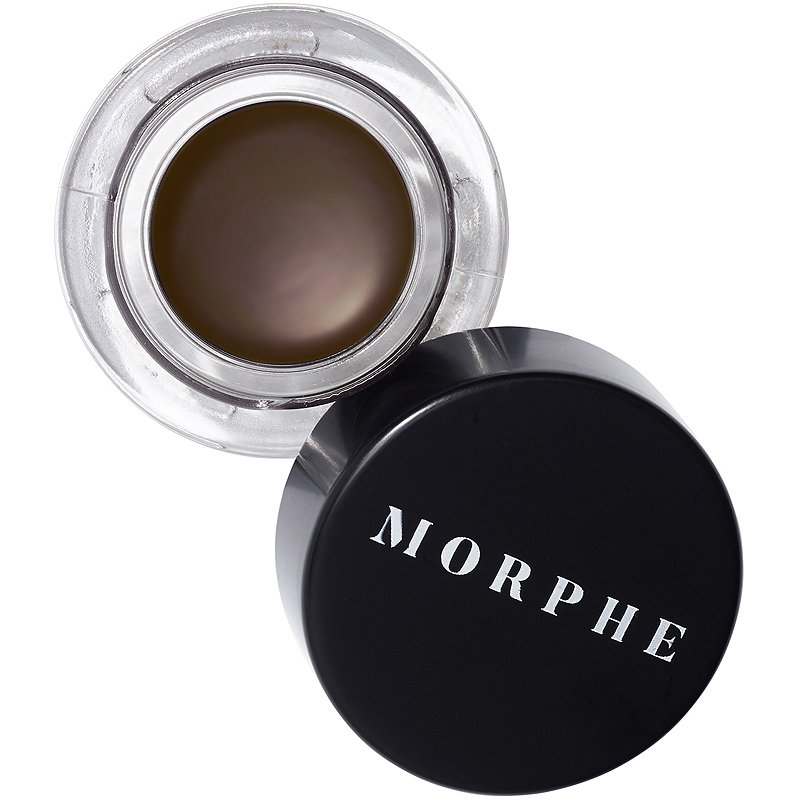 Morphe Gel Liner Ulta Beauty The best questions are directly relevant to morphe. gel liner