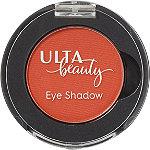 Eyeshadow Single