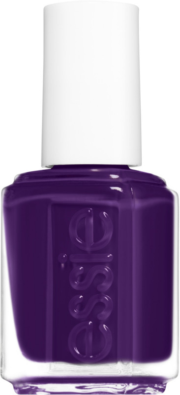 Essie Online Only Winter 2018 Nail Polish Collection Ulta Beauty