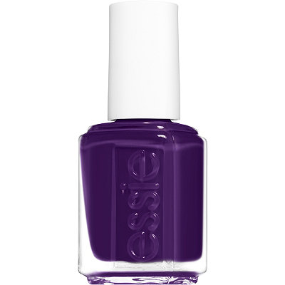 Online Only Winter 2018 Nail Polish Collection
