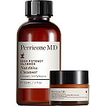 Perricone MD Essentials