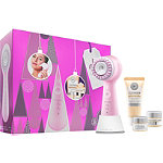 Glowing Skin Holiday Gift Set