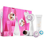 Mia Smart Cleanse And Blend Holiday Gift Set