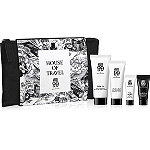 Online Only House of Travel Kit