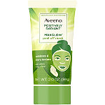 Aveeno MaxGlow Peel Off Mask