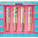 Tarte Flawless Foursome Lip Sculptor Set