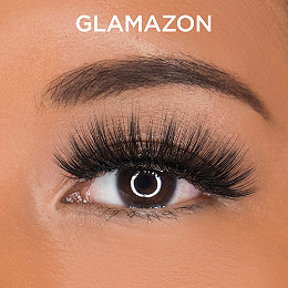 ac2921b6650 Mouse over image for a closer look. Tarte Tarteist PRO Cruelty-Free Lashes  ...