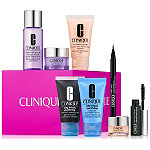 Stars of Clinique Set