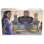 Nutcracker Nail Lacquer Mini 4 Pack