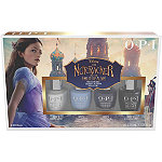 Nutcracker Infinite Shine Mini 4-Pack