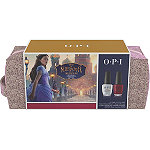 Nutcracker Nail Lacquer Duo Pack