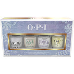 Nutcracker Treatment Mini Pack