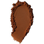 COVER FX Perfect Setting Powder Mini Deep (deep skin tones) (online only)
