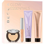 BECCA Online Only Glow Essentials