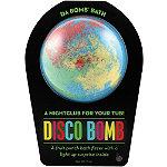 da Bomb Disco Bomb Bath Fizzer