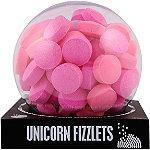 da Bomb Unicorn Fizzlet Bath Fizzers