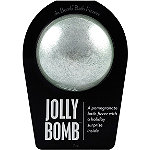 Jolly Bomb Bath Fizzers