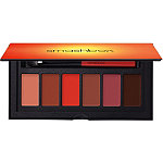 Smashbox Be Legendary Lip Palette: Ablaze