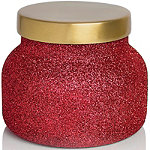 Online Only Glam Collection Volcano Red Signature
