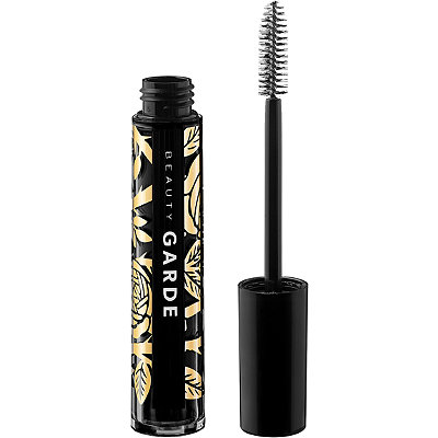 Online Only Oil-Free Mascara