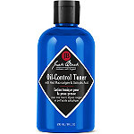 Jack Black Online Only Oil-Control Toner