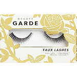 BeautyGARDE Graduated Flare False Lashes