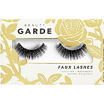 BeautyGARDE Hyped False Lashes