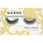 BeautyGARDE Dollies False Lashes