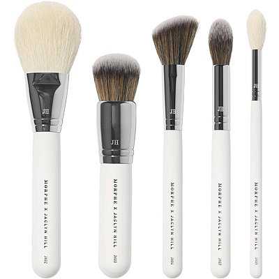 Morphe X Jaclyn Hill The Complexion Master Collection