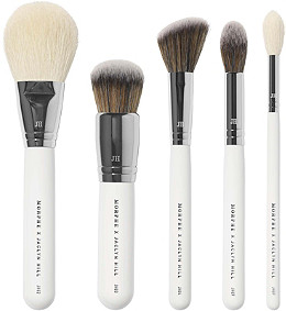 872269228e9 Morphe Morphe X Jaclyn Hill The Complexion Master Collection | Ulta ...