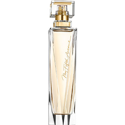Online Only My Fifth Avenue Eau de Parfum
