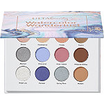 ULTA Watercolor Wanderlust 12 Piece Eyeshadow Palette