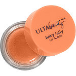 ULTA Juicy Jelly Peach Lip Gloss